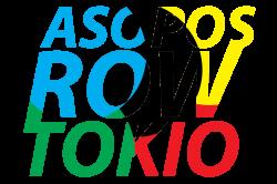 Asopos Row Tokio