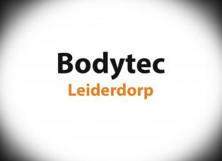 Bodytec Leiderdorp
