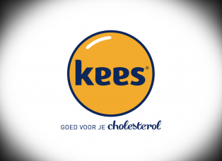 Keesmakers